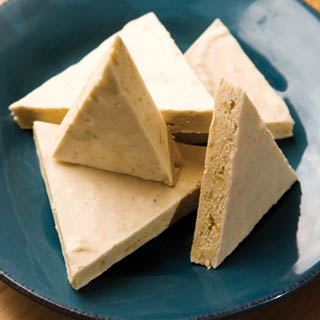 Soda Cracker Fudge Recipes — Dishmaps