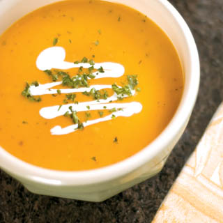 squash soup yellow squash soup curry and summer squash soup maryland ...