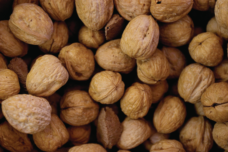 3 ways to toast walnuts pecans and other nuts farm flavor