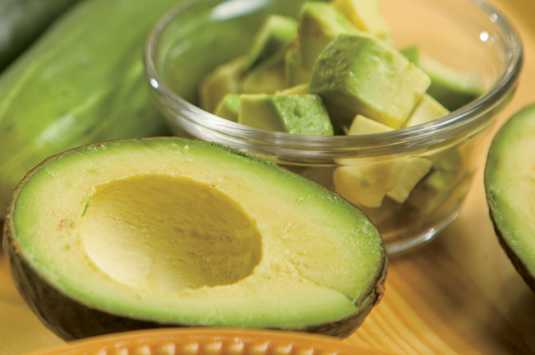 is an avocado a fruit or a vegetable fruits for healthy hair