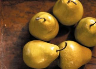 Pear Farm Facts