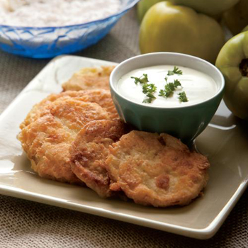 fried green tomatoes recipe fried green tomatoes fried green tomatoes ...