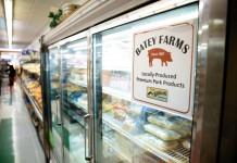 Batey Farms Meat