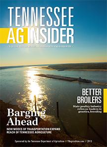 Tennessee Ag Insider V2