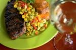 Oklahoma beef nutrition