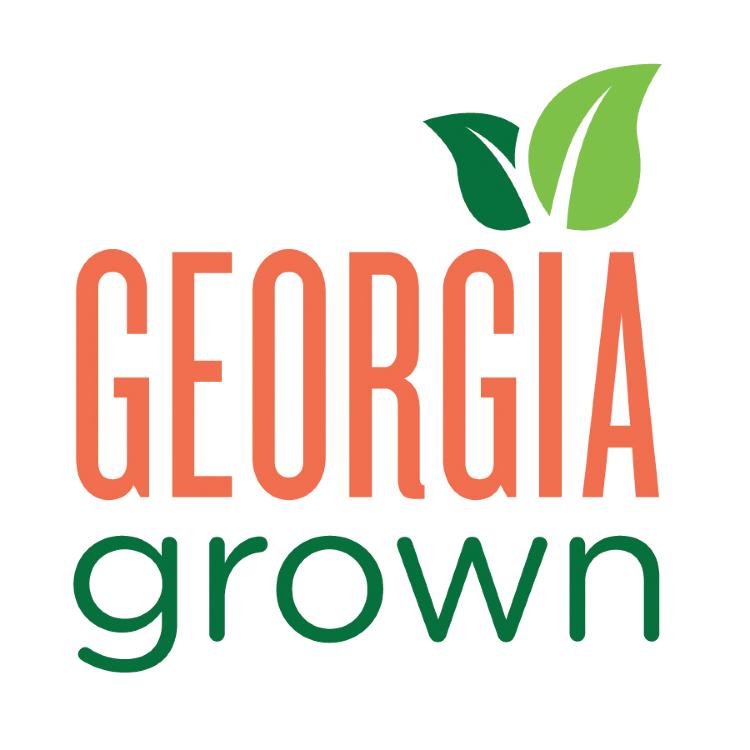 F15 Sidebar: Info about GA Grown Website