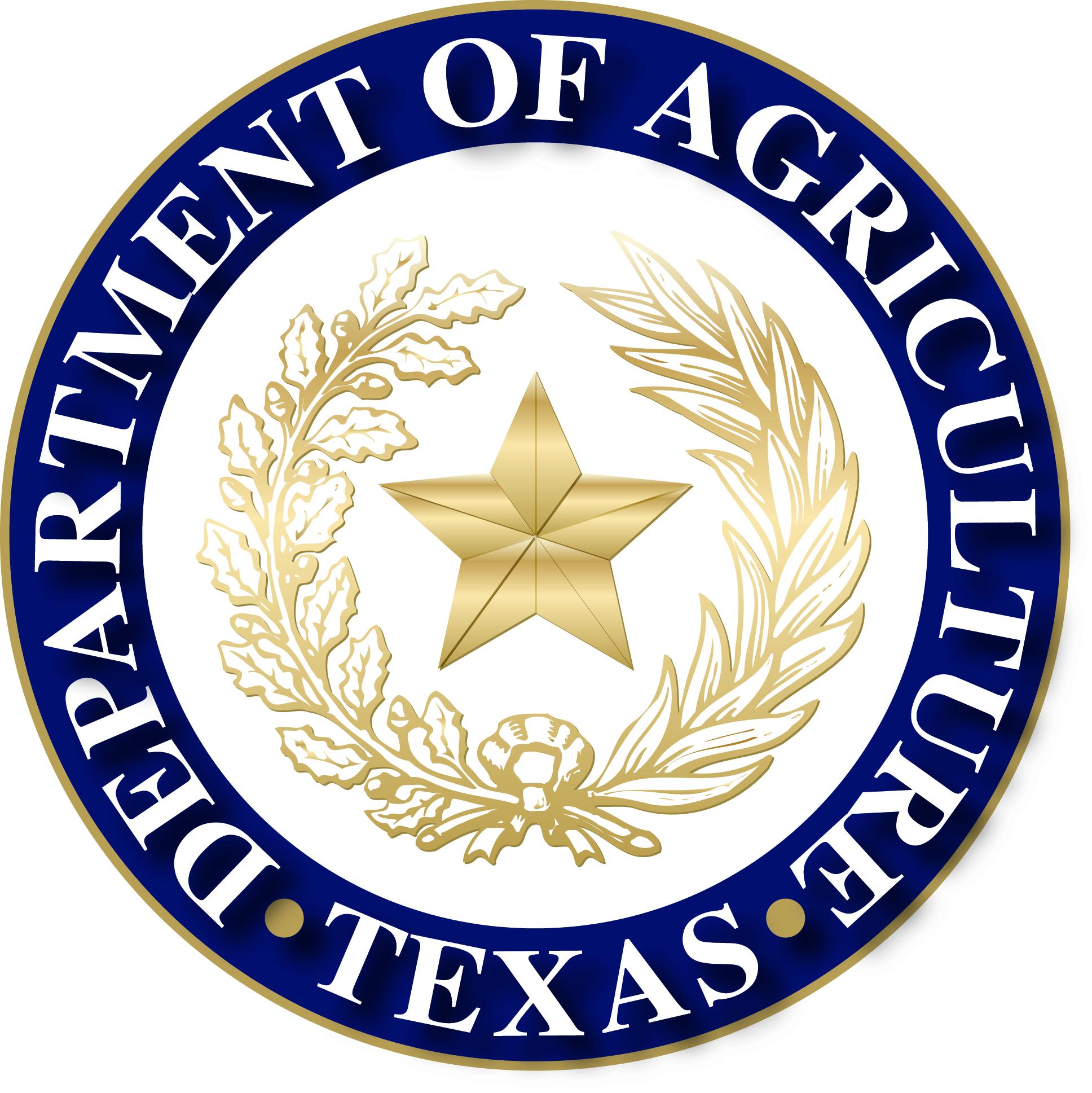Economy | The Texas Tribune |Texas Agriculture