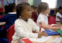 Ag in the Classroom Alabama