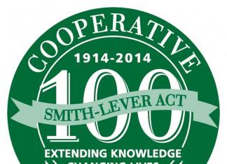 Arkansas Cooperative Extension