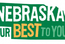 Nebraska Our Best to You