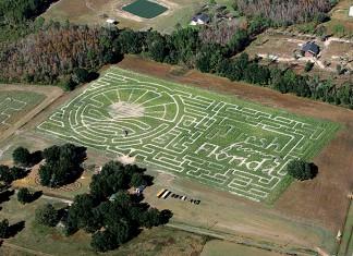 Florida Agritourism
