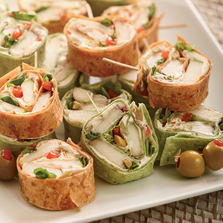 attractive easy dishes for potluck Part - 10: attractive easy dishes for potluck great pictures