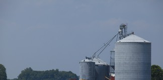Indiana agricultural innovation