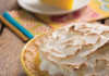 Tart Lemon Meringue Pie