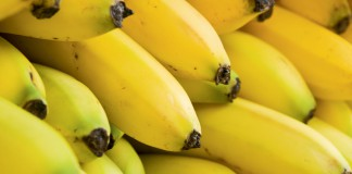 National Banana Lover's Day