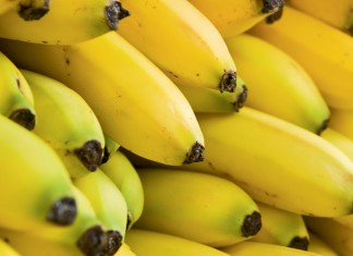 National Banana Lover's Day