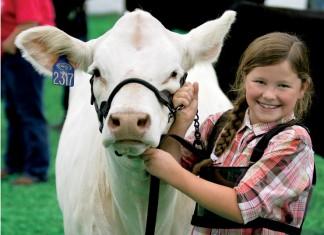 Kentucky State Fair