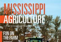 Mississippi SAG 2014