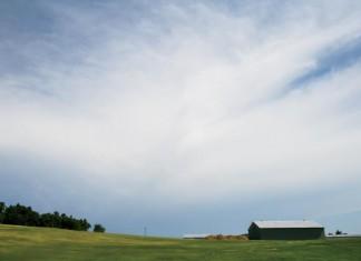Arkansas Century Farms