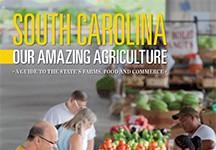 South Carolina SAG