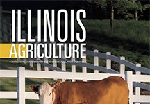 Illinois Agriculture V2