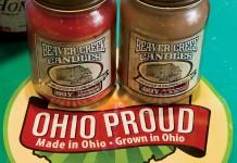 Celebrate Local Ohio