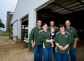 Ohio Raggor Farms LLC