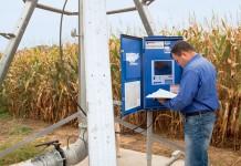 MAEAP verified Welden Farms