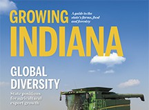 Growing Indiana 2015