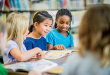 ag education