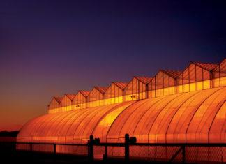 Agricenter International