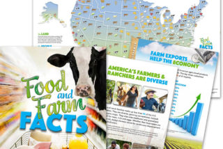 agriculture education resources